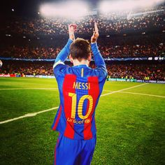 47.2 millió követő, 26 követés, 9,172 bejegyzés – Nézd meg az Instagramon FC Barcelona (@fcbarcelona) fényképeit és videóit!
