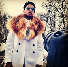 jacob latimore what are you waiting for