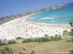 Bondi Beach  Sydney, Aus    Google Image Result for http://www.sydney-australia.biz/bondi/graphics/bondi-01.jpg