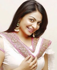 Neeru Bajwa Blessed with baby girl..