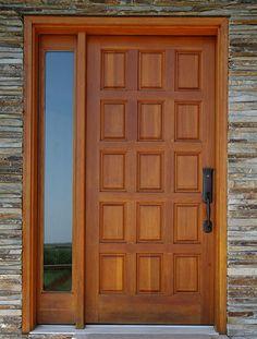 low price burma teak wood door design buy teak wood door
