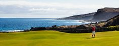 Travelling for Golf its Tenerife vs the rest. Canary Islands, Spain Travel, Golf Courses, Travelling, Rest, Canarian Islands, Tenerife, Vacation Places