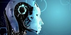 #Noticias - División de Microsoft en base de inteligencia artificial #Tecnología