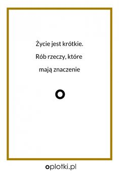 mamą a jaka jest Twoja supermoc Wise Words, Letter Board, Quotations, Affirmations, Texts, Coaching, Motivational Quotes, Self, Positivity