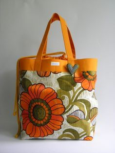 Kauppakassi Korit, Beaded Jewelry Patterns, Sewing Ideas, Diaper Bag, Purses, My Style, Diy, Bags, Satchel Handbags