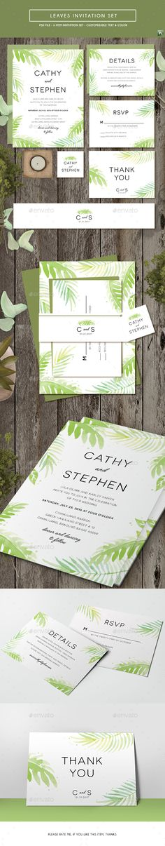 Wedding Invitation Card Wedding invitation cards, Wedding - birthday invitation card template photoshop