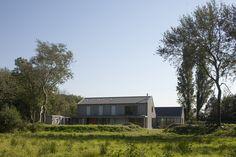 Country House Goedereede,© Luuk Kramer