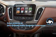 Tuff Protect Anti-glare Screen Protectors For 2016 Chevrolet Malibu Car Navigation Screen - http://www.caraccessoriesonlinemarket.com/tuff-protect-anti-glare-screen-protectors-for-2016-chevrolet-malibu-car-navigation-screen/  #2016, #Antiglare, #CHEVROLET, #MALIBU, #Navigation, #Protect, #Protectors, #Screen, #Tuff #Chevrolet, #Enthusiast-Merchandise