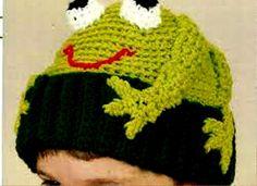 Learn To Knit.com - Crochet 911