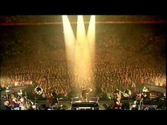 Calogero - Aussi libre que moi - Live 1.0 (Greek subtitles)