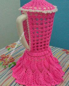 Crochet Beret Pattern, Crochet Potholder Patterns, Crochet Borders, Crochet Flower Tutorial, Diy Crochet, Crochet Flowers, Selling Crochet, Crochet Kitchen, Color Crafts