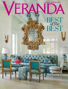 Top 25 interior design Magazines that you can find in Florida |interior design magazines, architecture magazines, interior design ideas, miami interior design, florida design.