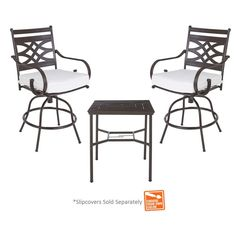 100 small round patio table and chairs best color furniture for