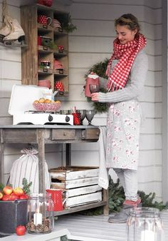Greengate collection autumn-winter 2014