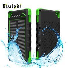 $18.60 (Buy here: https://alitems.com/g/1e8d114494ebda23ff8b16525dc3e8/?i=5&ulp=https%3A%2F%2Fwww.aliexpress.com%2Fitem%2F15000mAH-External-Solar-Powerbank-Charger-Battery-Pack-Box-For-Mobile-Phone-Iphone-Xiaomi-Samsung-All-Device%2F32707419736.html ) 15000mAH External Solar Powerbank Charger Battery Pack Box For Mobile Phone Iphone Xiaomi Samsung All Device Dual Usb Power Bank for just $18.60