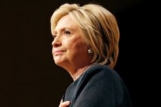 Her long #record of #lying to keep public in #dark...
