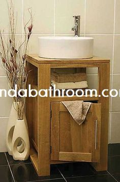 Xinda Bathroom Cabinet Co Ltd Provide The Reliable Quality Wooden Vanities And Double