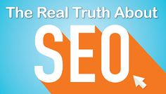 Lets Share IT: Search Engine Optimization Do's And Don'ts For The...