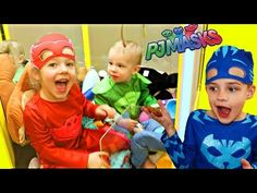 PRINCESS KIDNAPPED IRL Prince Uses LITTLE TIKES Princess Horse & Carriage Cozy Coupe to Save Belle - YouTube
