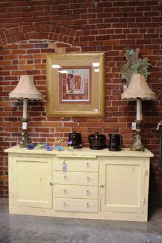 Interior Repurposing Kitchen Cabinets old kitchen cabinet turned console table tables consoles and kitchens
