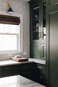 Home Decor Kitchen .Home Decor Kitchen Rustic Kitchen Design, Home Decor Kitchen, New Kitchen, Home Kitchens, Kitchen Design Scandinavian, Brass Kitchen, Cheap Kitchen, Kitchen Tile, Kitchen Ideas