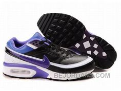 http://www.bejordans.com/free-shipping-6070-off-mens-nike-air-max-classic-bw-mbw042-k8zkw.html FREE SHIPPING! 60%-70% OFF! MENS NIKE AIR MAX CLASSIC BW MBW042 K8ZKW Only $100.00 , Free Shipping!
