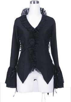 goth outfits for women | Goth Clothes :: Gothic Clothes :: Goth Clothes For Women
