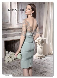 #FashionDesigner #Couture #details #atelier #cute #trends Simple Dresses, Elegant Dresses, Formal Dresses, Couture Dresses, Fashion Dresses, Mother Of Groom Dresses, Beautiful Gowns, Classy Outfits, Dress Patterns