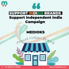 """As a bestseller medical book store all over India we are proud to be known as """" Make In India Brand """"  #vocalforlocal #medioks #makeinindiabrand #independentindia India Independence, Independance Day, Digital Wallet, Medicine Book, Only Online, Pharmacology, Biochemistry, Medical Students, Microbiology"""