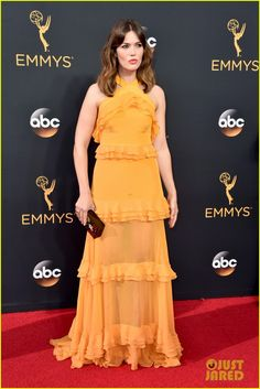 Mandy Moore Cries Over Sterling K. Brown's Emmys Win: Photo #3763933. Mandy…