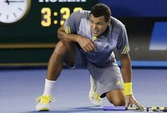 Top 10 Most Famous Male Tennis Players In The World
