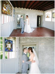 Chrissy Rose Photography Weddings-Villa Terrace Wedding-Brunch Wedding