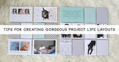 Follow my journey as I share diy projects, stories about living with unexplained female infertility and much more.