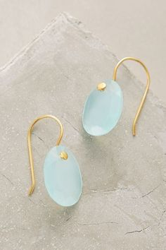 Confection Drops - anthropologie.com