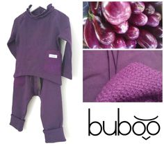 Stylish Buboo set POCKET. Stylish Kids Clothes, Stylish Kids, Buboo style, Kids Fashion, Toddler Clothes.