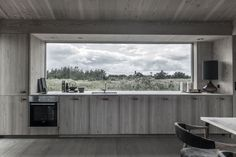 nowoczesna-stodola-summer-cottage-g18-ardess-05