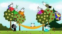 Bartos Erika munkássága, ezekenbelül is aBogyó és Babóca-jelenség manapság kikerülhetetlen, ha az embernek kisebb gyerekei vannak, hiszen... Yoshi, Clip Art, Illustration, Fictional Characters, Master Chef, Scrapbooking Ideas, Owls, Separate, Google