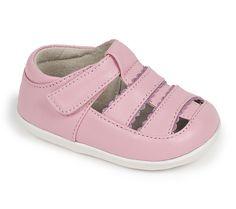 Brook II Baby Shoe