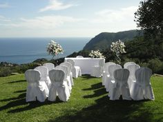 Wedding in the beautiful Cinque Terre