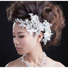 Hair Jewelry For Dreadlocks Inspirational Concept On Hair Design Ideas