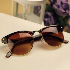 Óculos de Sol Elegance Oculos De Sol, Produtividade, Óculos De Sol Retro,  Óculos d32c51143b