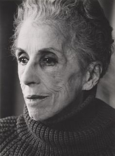 "God made the world round so we would never be able to see too far down the road."" ~Isak Dinesen/Karen Blixen"