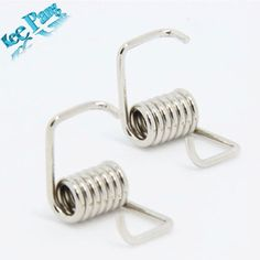 0.46$  Watch now - 10pcslot  3D Printer Belt Locking Torsion Spring   #buychinaproducts