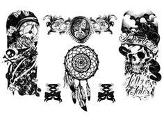 tthur6's Female Ink