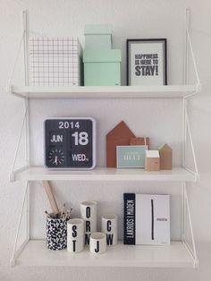 ber ideen zu schrank alternativen auf pinterest. Black Bedroom Furniture Sets. Home Design Ideas