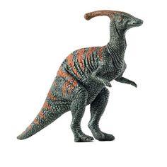 Mojo Fun Parasaurolophus (Biped)