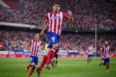 Blog Esportivo do Suiço: Diego Costa revela que está próximo de fechar com o Chelsea