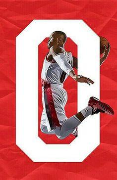Damian Lillard Nba Basketball Teams, Basketball Is Life, Nba Sports, Basketball Leagues, Sports Art, Best Nba Players, Nba League, Damian Lillard, Sports Graphic Design