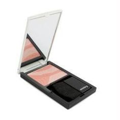 JUST IN: Sisley Phyto Blus.... SHOP NOW! http://www.zapova.com/products/sisley-phyto-blush-eclat-with-botanical-extract-no-5-pinky-coral-7g-0-24oz-by-sisley?utm_campaign=social_autopilot&utm_source=pin&utm_medium=pin
