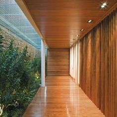 PS | Bernardes Arquitetura